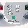 Педикюрный аппарат MediPower