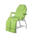 Педикюрно-косметологическое кресло МД-11 С