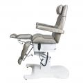 """Педикюрное кресло """"Шарм-3"""""""