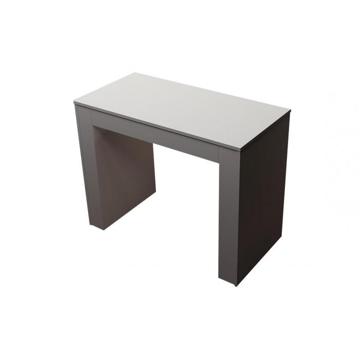 Маникюрный стол Apex Base С