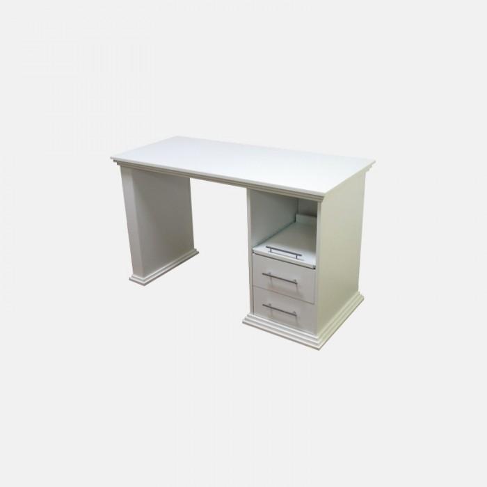 Маникюрный стол Мэрино С