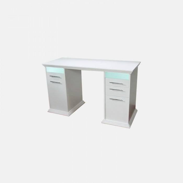 Маникюрный стол Оттавио С