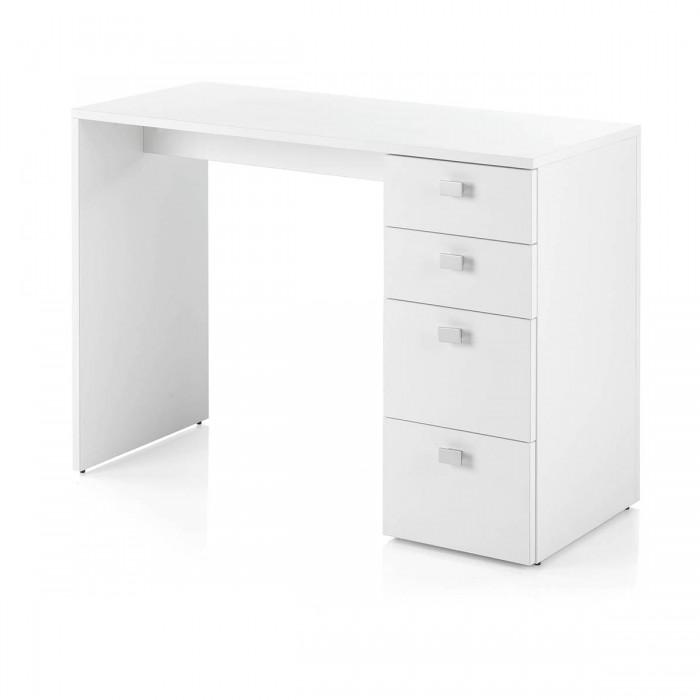 Маникюрный стол SHOW С